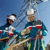 Проведение обучения по электробезопасности