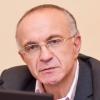 Фрумин Исак Давидович востребованный научный деятель и практик в сфере образования