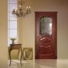 Двери Дариано - Порте для богатого вида дома