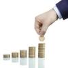 Грамотный расчёт зарплат - основа стабильности предприятия