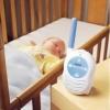 Радионяня – надежный помощник для родителей с ограниченным слухом