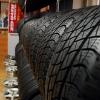 «Одежда» для ваших колес должна быть качественной