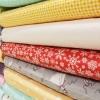 Выбираем постельное белье: какому материалу отдать предпочтение