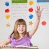 Дошкольное образование в Испании