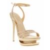 Итальянская обувь Gianmarco Lorenzi