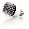Преимущества светодиодных ламп и светильников