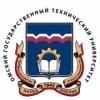 28 апреля на базе ОмГТУ прошла Региональная научно-практическая конференция школьников