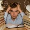 Как учатся современные студенты