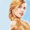 Глазирование – полезная процедура для ваших волос!
