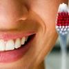 Ионная зубная щетка – что это такое?