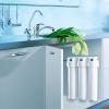 Вода, которую можно пить: фильтры для очистки