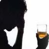 Медикаментозный способ лечения алкогольной зависимости