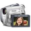 Ремонт видеокамер Canon