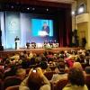 Омские учителя вошли во всероссийскую ассоциацию