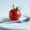 Лечебное голодание, как способ очищения организма
