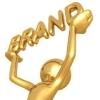 Ваша компания может стать брендом!