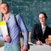 Заказ курсовой - скорая интеллектуальная помощь
