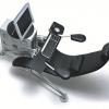 Удобное рабочее кресло – залог здоровья