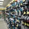 Покупка электроинструмента для различных работ