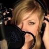 Как сделать студию звукозаписи дома