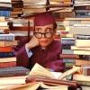 На сайт за дипломом