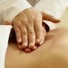 Мануальная терапия: открываем правду и развеиваем мифы