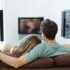 Вариант посмотреть недорого новинку кинематографа
