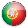 Природные красоты Португалии