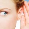 Снизилось качество слуха? Поможет слуховой аппарат