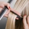 Парикмахерские курсы помогут стать искусным мастером