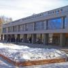 Омский  технический госуниверситет получил статус опорного вуза