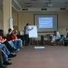 Наркозависимые могут пройти курс реабилитации за счет бюджета Омской области