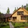 Почему постройка дома - это сложное занятие?