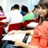 Хотите работать за границей? Учите английский!