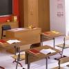 Школьная мебель, ее особенности