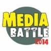 """Media-Battle"" состоялся!"