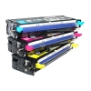 Возможности по заправке картриджей для лазерных и струйных принтеров