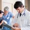 Обращаемся только к лучшим врачам?