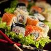 Доставка суши на дом – быстро, вкусно и полезно