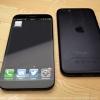 Iphone 6 plus – усовершенствованный гаджет от Apple