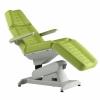 Как правильно выбрать косметологическое кресло?