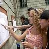 Проблемы аренды жилья у студентов.
