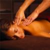 Как сделать правильный массаж спины дома