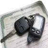Где получить водительскую медицинскую справку