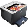 Принтер для дома: советы по выбору