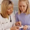 Лечение женских болезней при помощи лазерного оборудования
