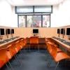 Аудиооборудование для учебных заведений
