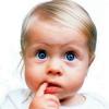 Лечение стоматита у детей.