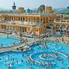 Лечение на курортах Венгрии в 2019 году