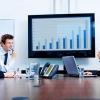 Автоматизация учета - порядок в бизнесе